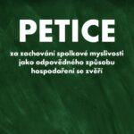 Petice